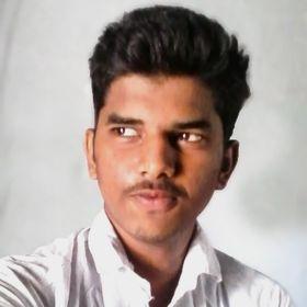 Prasanna Prithiv