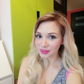 Justyna Wiśnik