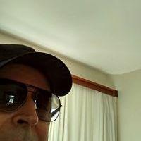 Eron Jaime Bernardes Dos Santos
