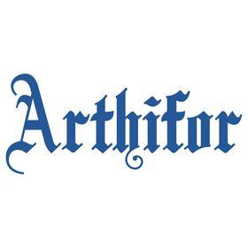 Arthifor