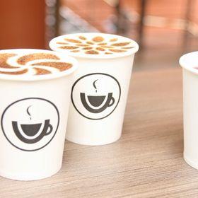 CoffeePoint Łódź