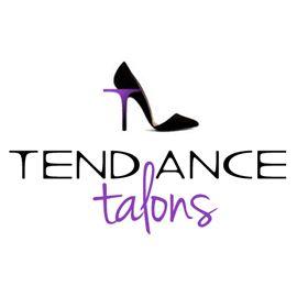 Tendance Talons