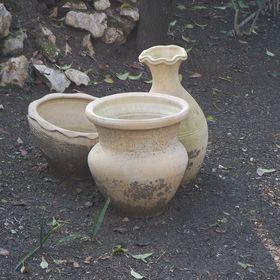 Gyöngyi Tankó
