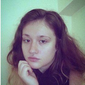 Izzie Matkowski