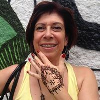 Celia Jacobucci