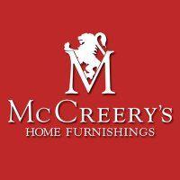 McCreerys