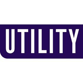 Utility Retail Ltd