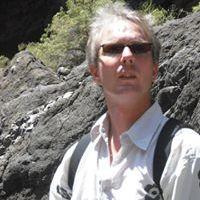 Ralf Teichmann