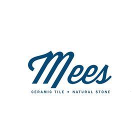Mees Distributors, Inc.