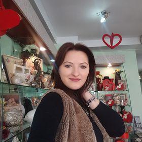 Ana-Marya Borza