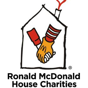 Ronald McDonald House Charities of the Inland Northwest