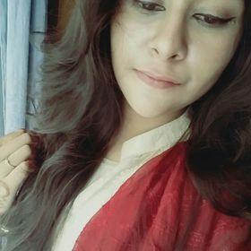 Zarin Zara