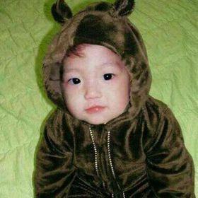 Baby Byun