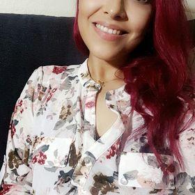 Perla Gonzalez