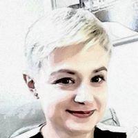 Ioana Garlea