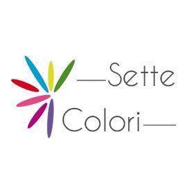Sette Colori