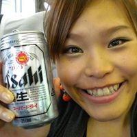 Hatsune Kida