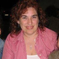 Yolanda Ortega Fernandez