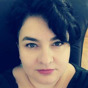 Sorana Drăgan