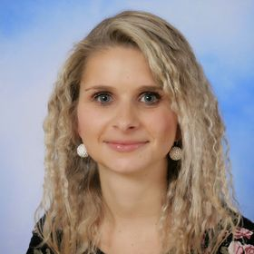 Viola Moškvanová