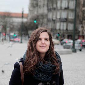 Jessica Ascenso   Traveller + Lifestyle Blogger