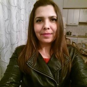 Antoniavasileva@hotmail.gr