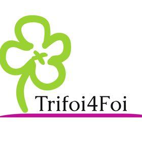 Trifoi