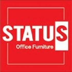 Status Office Furniture