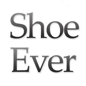 Shoe Ever