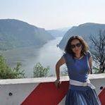 Aurelia Lazaroiu