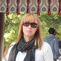 Francesca Niccolaini