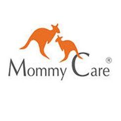 Mommy Care SA