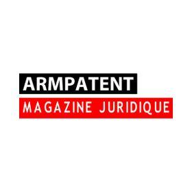 ArmPatent