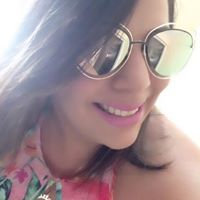 Priscila Buarque