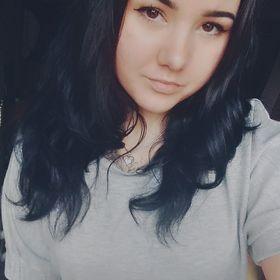 Weronika Balcerek