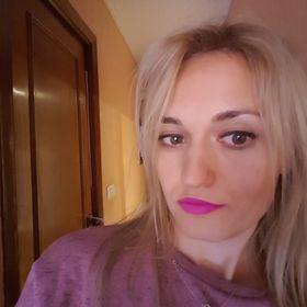 Mariana Cenusa