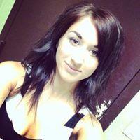 Jessica Stefanow