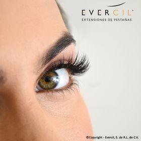 Evercil