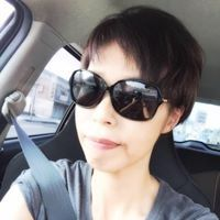 Yoko Oshika