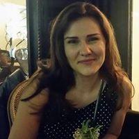 Anna Románová