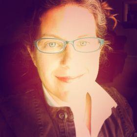 Christine Lucas