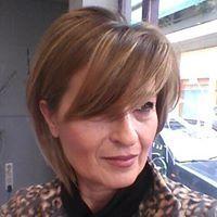 Dina Gioldasi