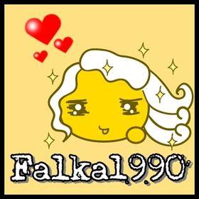 Falka1990