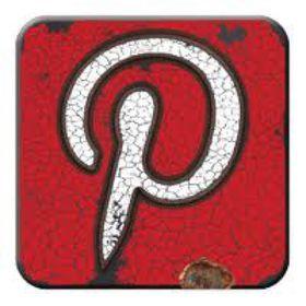 Facebook-Amazon-E-bay-Google-Twitter-You Tube-Bing-Opera