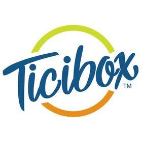 TiciBox