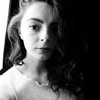 Arianna Monguzzi