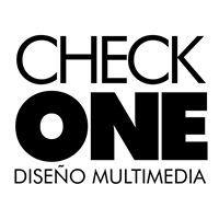 Diseño Web Mario Alonso