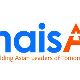 naisA Global