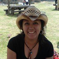 Alejandra Saba