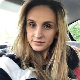 Alexandra Fedorca